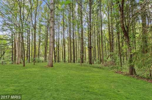 1280 Crows Foot Road - Photo 30