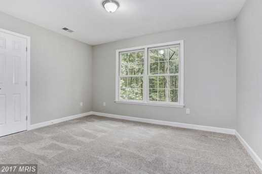 1280 Crows Foot Road - Photo 20