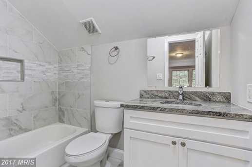1280 Crows Foot Road - Photo 24