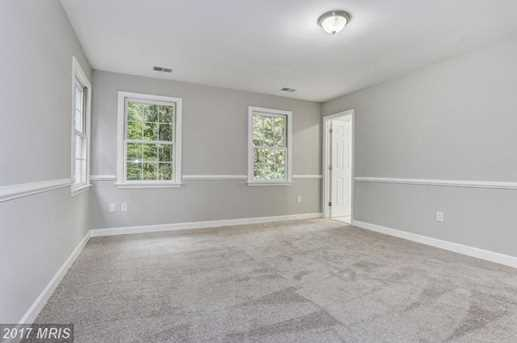 1280 Crows Foot Road - Photo 18