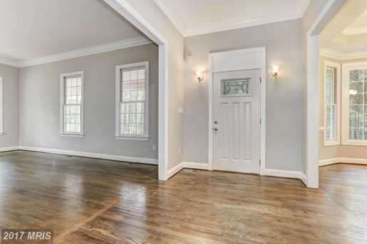 1280 Crows Foot Road - Photo 3