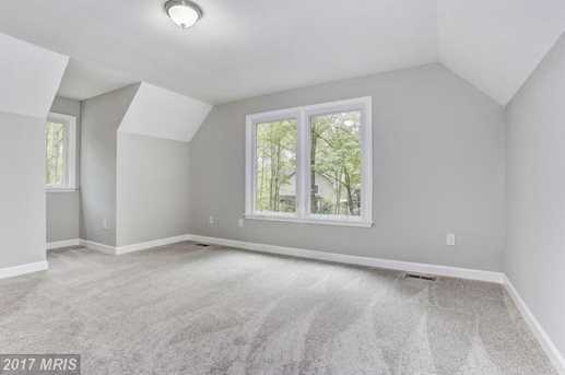1280 Crows Foot Road - Photo 22