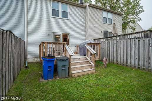 6360 Early Red Court - Photo 21