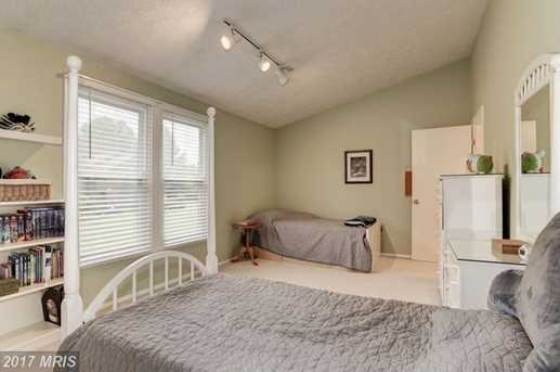 6360 Early Red Court - Photo 11