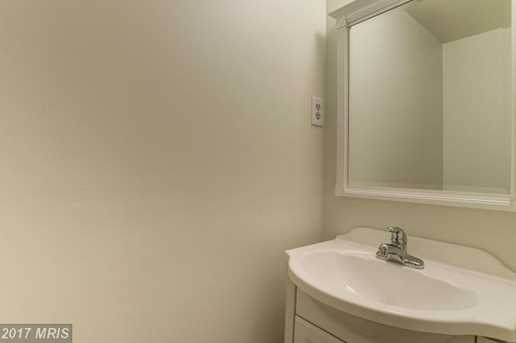 6360 Early Red Court - Photo 18