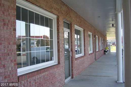 15 Tuscawilla Drive - Photo 2