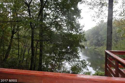 435 Lakeside Drive - Photo 7