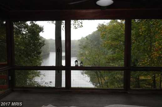 435 Lakeside Drive - Photo 8