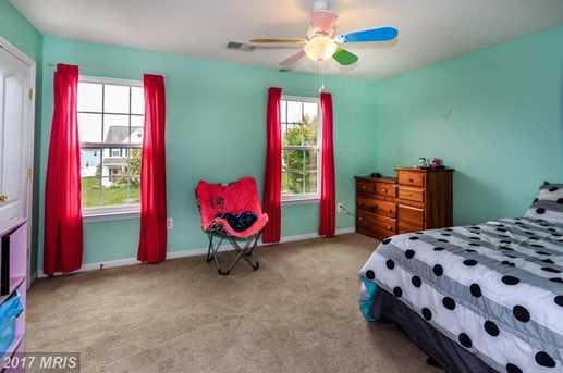 405 Embert Drive - Photo 15