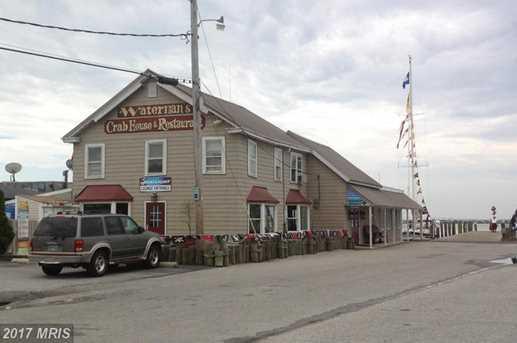 5831 Clam Cove - Photo 4