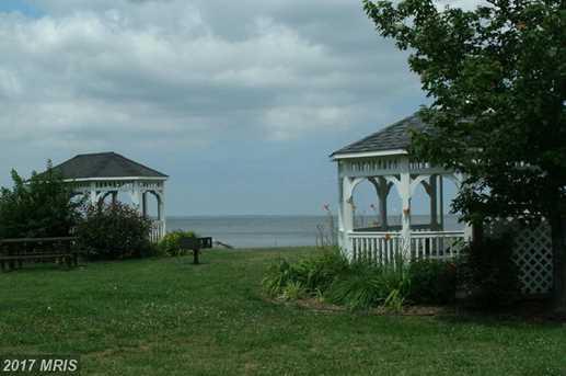 5831 Clam Cove - Photo 2