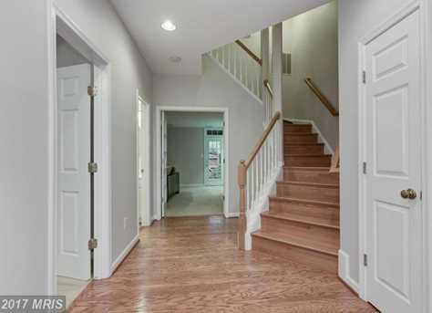 46740 Abington Terrace - Photo 2