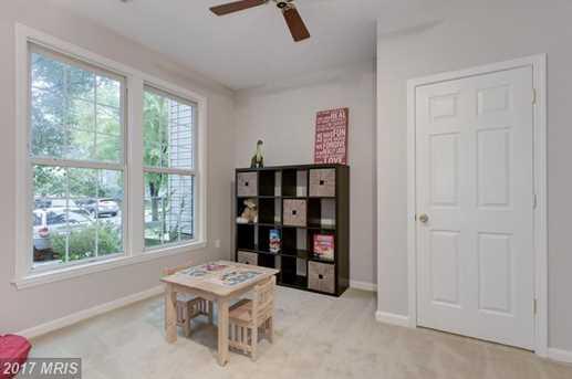 46740 Abington Terrace - Photo 17