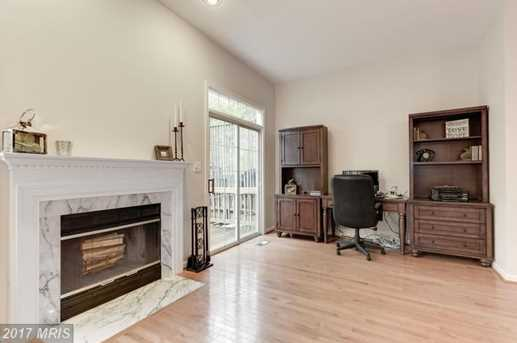 46740 Abington Terrace - Photo 5