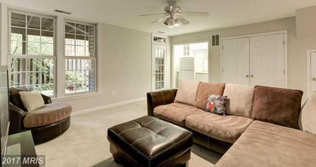 46740 Abington Terrace - Photo 19
