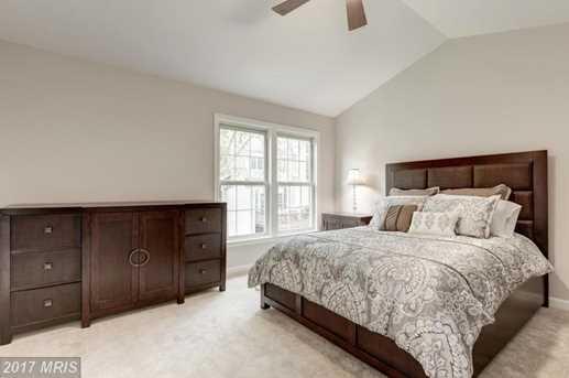 46740 Abington Terrace - Photo 12