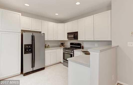 46740 Abington Terrace - Photo 10