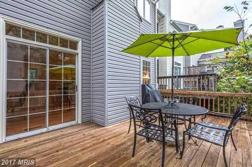 46740 Abington Terrace - Photo 6