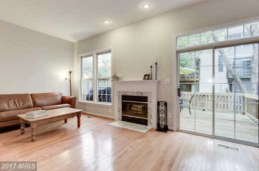 46740 Abington Terrace - Photo 4