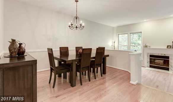 46740 Abington Terrace - Photo 3
