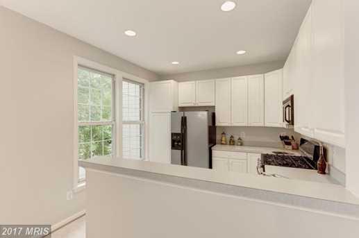 46740 Abington Terrace - Photo 9
