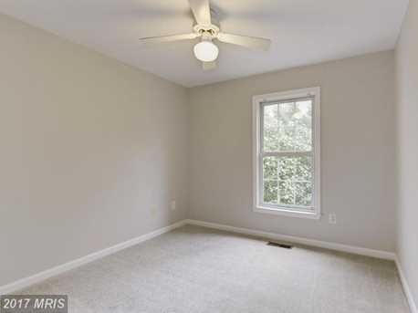 46740 Abington Terrace - Photo 14