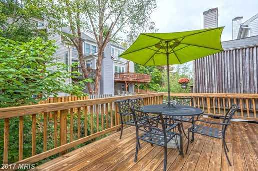 46740 Abington Terrace - Photo 7