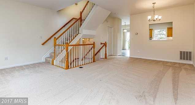 45423 Baggett Terrace - Photo 7