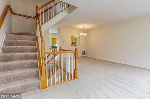 45423 Baggett Terrace - Photo 12