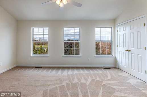 45423 Baggett Terrace - Photo 13
