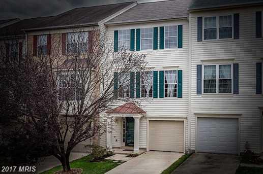 45423 Baggett Terrace - Photo 1
