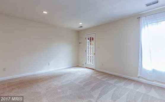 45423 Baggett Terrace - Photo 5