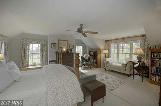 35741 Snake Hill Road - Photo 18