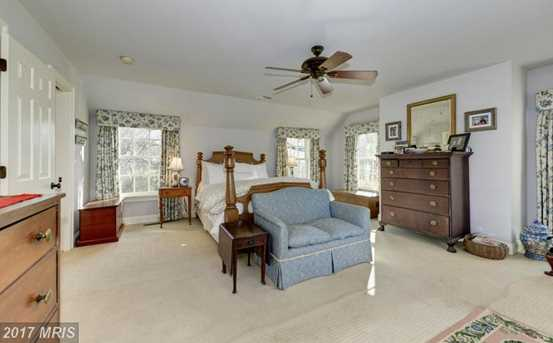 35741 Snake Hill Road - Photo 19