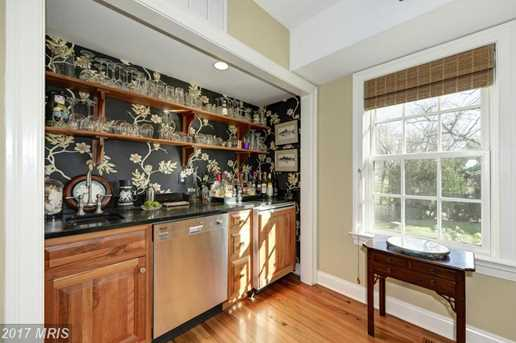 35741 Snake Hill Road - Photo 12