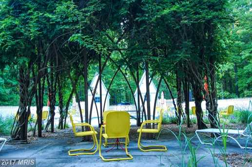 155 Park Place - Photo 21