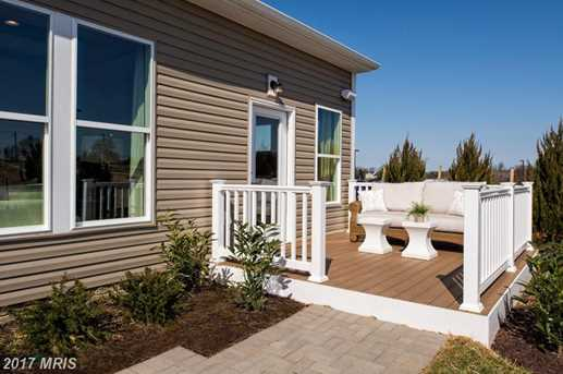 751 Butterfly Weed Drive - Photo 13