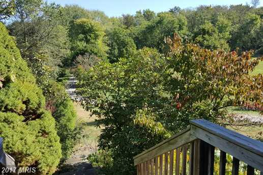 25214 Peach Tree Road - Photo 1
