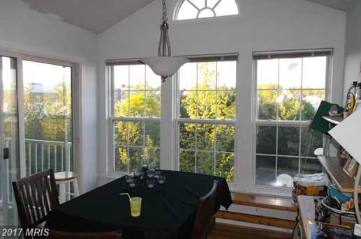10105 Ridge Manor Terrace #L - Photo 2