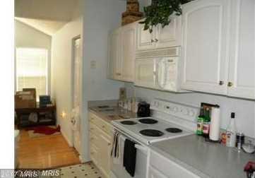 10105 Ridge Manor Terrace #L - Photo 3