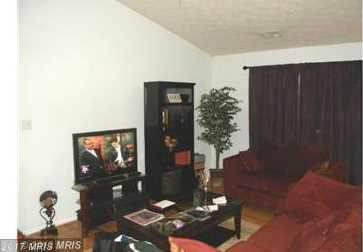 10105 Ridge Manor Terrace #L - Photo 5