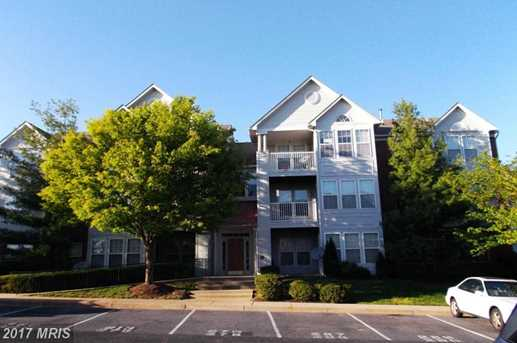 10105 Ridge Manor Terrace #L - Photo 1