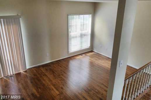 11514 Apperson Way - Photo 6