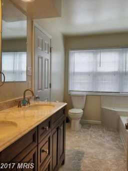 11514 Apperson Way - Photo 8