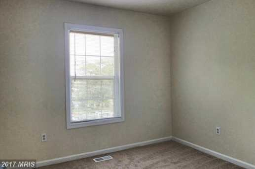 11514 Apperson Way - Photo 9