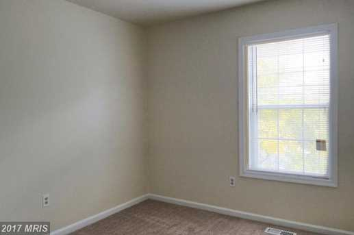 11514 Apperson Way - Photo 10