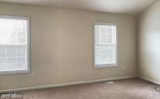 11514 Apperson Way - Photo 7