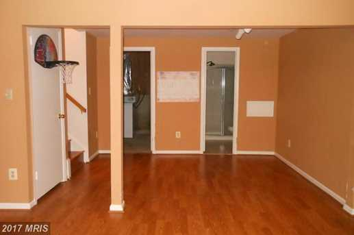 10500 Prairie Landing Terrace - Photo 11