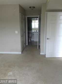 11710 Old Georgetown Road #1104 - Photo 7