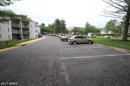 14430 Parkvale Road #1 - Photo 22